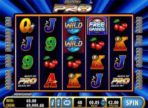 bet365 live casino blackjack